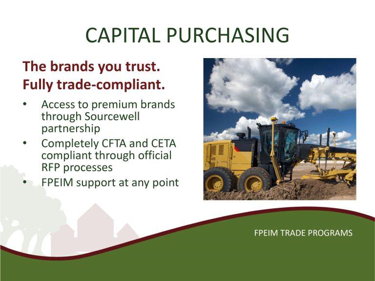 fpeim-trade-programs-10