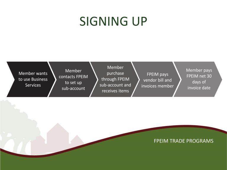 fpeim-trade-programs-13