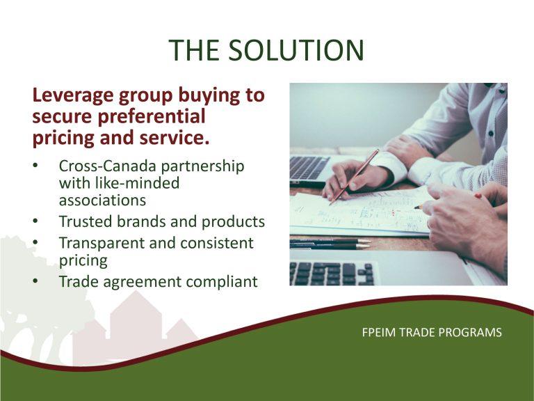 fpeim-trade-programs-4