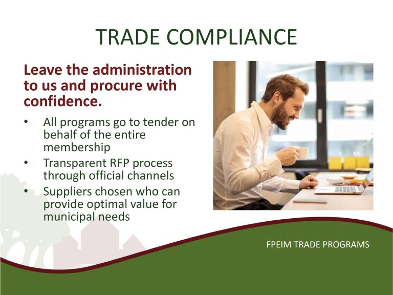 fpeim-trade-programs-5