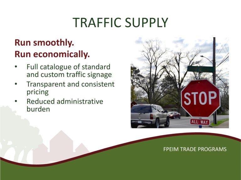 fpeim-trade-programs-9